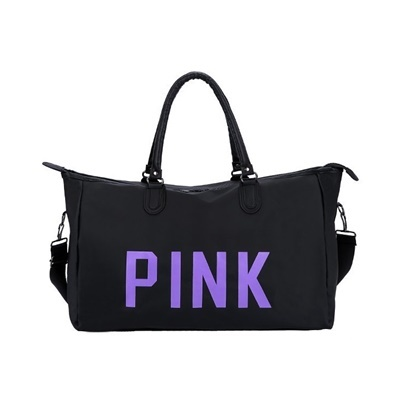 Bag Design 53