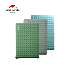 Nature Hike NH Double Air Mat TPU Outdoor Mattress for Camping Thickness 16cm Ships Same Day