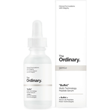 INSTOCK! THE ORDINARY BUFFET | AUTHENTIC FROM USA