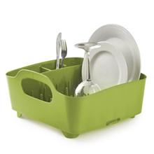 umbra dish rack TUB DISH RACK (tap lick lak)