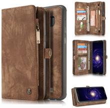 iPhone X iPhone 8 plus iPhone 7 plus iPhone 6S plus casing wallet purse design cover