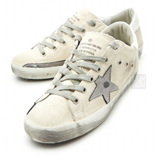 Superstar G33WS590 H53 Woman Sneakers