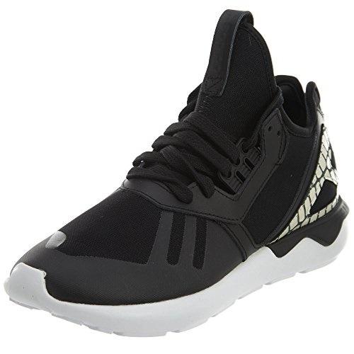 promo code 165ed 3f4f8 (adidas) Adidas Tubular Runner W Running Women s Shoes Size-