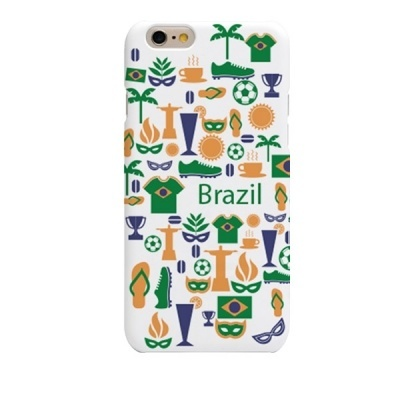 iphone 7 case brazil