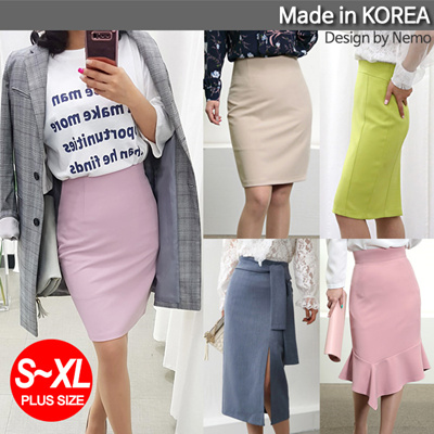c43c48478 Qoo10 - Skirts Items on sale : (Q·Ranking):Singapore No 1 shopping site