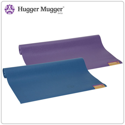 Qoo10 Hugger Mugger Sports Equipment