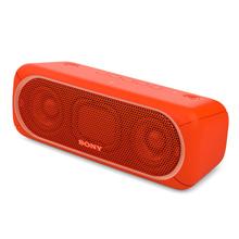 Sony SRS-XB30 Portable Wireless Bluetooth Speaker