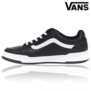 12f6c54a1c5fb5 Quick View Window OpenWish. VANS rate 0. Vans Highland VN0A38FDK55 sneaker  sneaker shoes