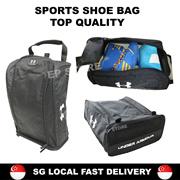 8f064ef784 Qoo10 - Gym Bags Items on sale : (Q·Ranking):Singapore No 1 ...
