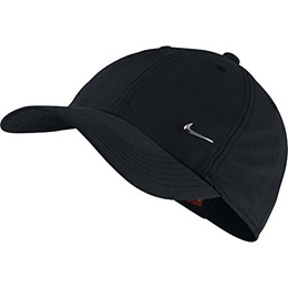 nike cap Search Results : (Q·Ranking): Items now on sale at