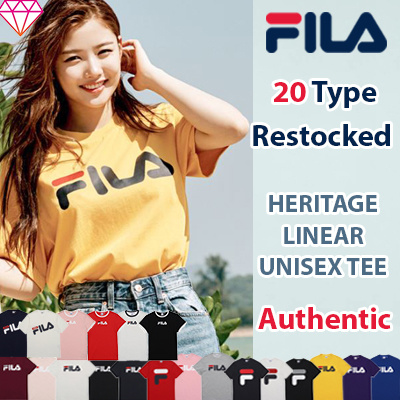 promo code 8bf81 3470c Qoo10 - LOGO Search Results   (Q·Ranking): Items now on sale at qoo10.sg