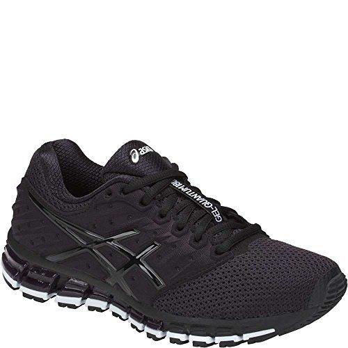 Permanentemente tornado Smantellare  Qoo10 - ASICS Gel-Quantum 180 2 MX Women s Running : Shoes