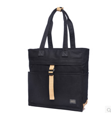 Japan Yoshida porter shoulder bag handbag urban leisure package business man bag canvas tote bag