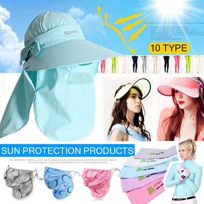 e5974704328  BUY 3 FREE SHIPPING NEW UPDATE Golf Hat UV protection Cap  Sun