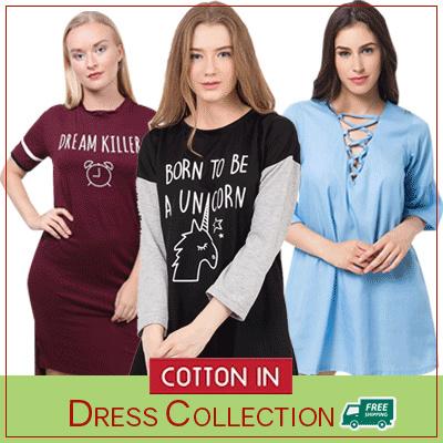 BEST SELLER!! DRESS BRANDED | DRESS BASIC | DRESS MINI | DRESS MUSLIMAH Deals for only Rp179.000 instead of Rp179.000