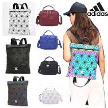 new fashion AD backpack women backpacks wallet sling bag messenger bags