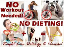 ❤OPTRIMAX PLUM DELITE dan JELLY DELITE 28 bungkus ❤ Detoksifikasi Sehat Untuk Sensasi Berat Badan Ideal