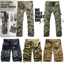 2018 Premium Military pants trousers shorts ★ Outdoor sports pants ★ Army cargo pants ★ CS pants