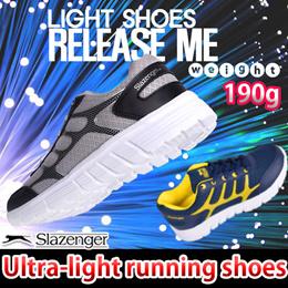 [SLAZENGER]  2020 Upgrade Unisex Shoes  / women / men /Running/Sneakers/sandal