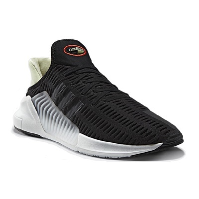 best authentic 99d55 deb62 Adidas Running Shoes ~ Assorted Designs ~ FREE pair of Adidas socks
