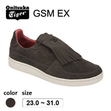 (Japan  Release)  GSM EX / only Japan available/ 2018.8 new arrival