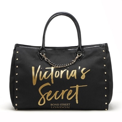 Bag Design 56