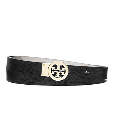 45ebd808f Qoo10 - TORY BURCH BELT Search Results   (Q·Ranking): Items now on sale at  qoo10.sg