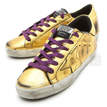 Superstar G33WS590 H55 Woman Sneakers