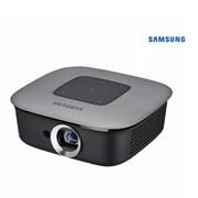 SAMSUNG SSB-10DLYN60 Android 5.1 HD 1280x720 Portable Smart Beam DLP Projector