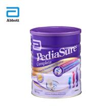 Pediasure Complete Nutrition Milk Powder Vanilla (850g)