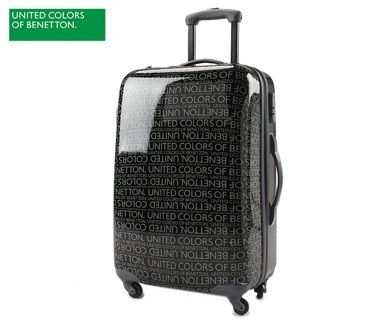 classic excellent quality buy good Qoo10 - BENETTON LUGGAGE Search Results : (Q·Ranking): Items now ...
