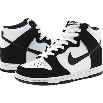finest selection 168fe 01c65 Qoo10 - 308319-124 NIKE DUNK HIGH GS  Mens Bags  Shoes