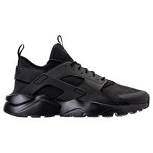 wholesale dealer 0b1df 08845 NIKE Mens Nike Air Huarache Run Ultra Casual Shoes