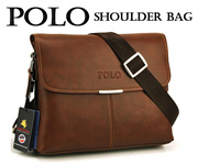 POLO Business BAG Series !! Business Bag Men s Functionality Enrichment!  Polo second bag b60ba9e275a7f