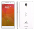 VIVO Y22L 5inch large-screen 32GB Octa-Core 2.0GHz 2GB RAM 13/5MP Camera 4G (Chinese version)