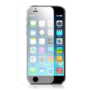 Apple iPhone 6 / 6 Plus Premium Screen Protector
