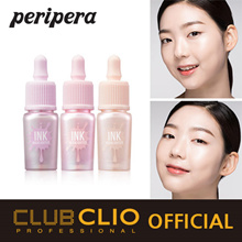 [CLUBCLIO Official e-Store] PERIPERA INK HIGHLIGHTER