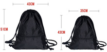 Clearance!Free shipping!Waterproof bag