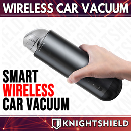 Baseus Cordless Car Vacuum Cleaner★Car Mount Phone Holder★Wireless charger Accessories★