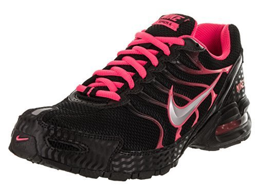 fit to viewer. prev next. Nike Women s Air Max Torch 4 Running Shoe b52b0e6a8