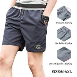 短裤【buy 3 free shipping】【SPORTS Bermudas】Mens sports shorts/ pants/Quick-drying pants/ sportswear
