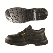 DD Safety Shoes 01818 *FREE SHIPPING BY QXPRESS* QX