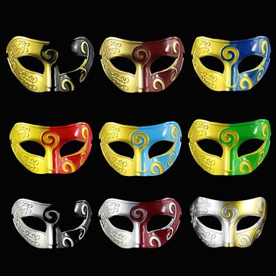 48e57e84a Qoo10 - venetian masquerade Search Results   (Q·Ranking): Items now on sale  at qoo10.sg