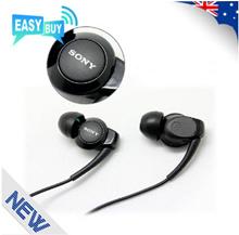 Headset Sony MH-EX300 Xperia Original 100%   #SJ0041 K020