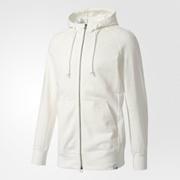 [ adidas Originals ] [ adidas Originals ] [adidas originals] XBYO Pull Hoodie BQ3094 [Galleria]