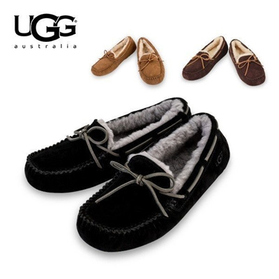c79cfa3d390 UGGUGG UGG Men s Slipper Collection Men's slipper collection Olsen Olsen  1003390 shoes shoes