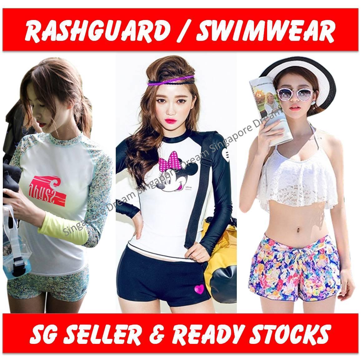 6ed9d64db70 Qoo10 - Swimwear Trunks Items on sale   (Q·Ranking):Singapore No 1 ...