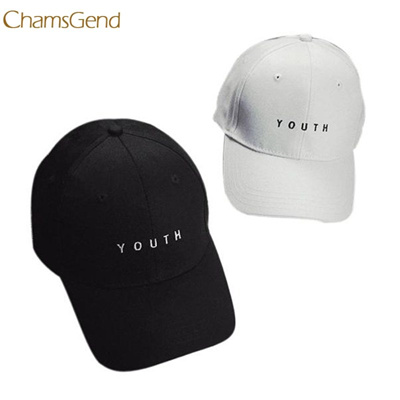 a239abfe5bd Qoo10 - Boy Bye Funny Black Baseball Cap Hat Adjustable Velcro Unisex Girl  Friend Gift Search Results   (Q·Ranking): Items now on sale at qoo10.sg