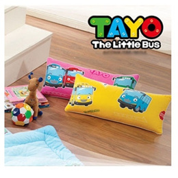★Tayo Bedding★ Tayo Series /Tayo 4Color Pillow with Cotton