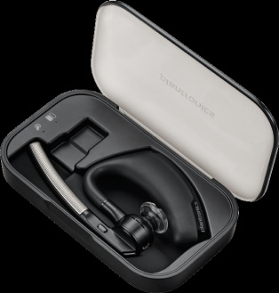 繽特力 Plantronics Voyager Legend 無線耳機